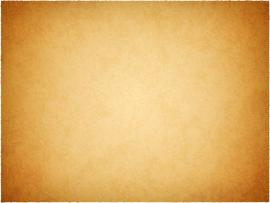 Old Paper Texture Walpaper Backgrounds