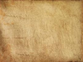 Old Paper Textures Backgrounds