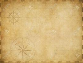 Old Parchment Clipart Backgrounds