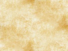 Old Parchment image Backgrounds