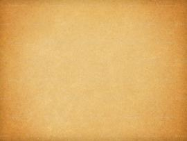 Old Parchment Paper Texture Art Backgrounds
