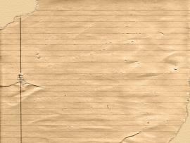 Old Parchment Paper Texture Clipart Backgrounds