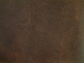Old Style Leather Texture Photo Backgrounds