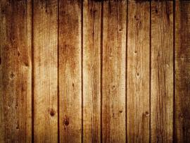 Old West Wooden Art Backgrounds