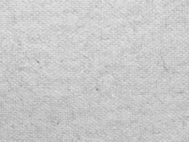 Old White Paper Texture Fiber Parchment With Delicate   Photo Backgrounds