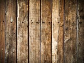 Old Wood Wall Texture Frame Backgrounds