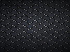 Opaqueness Diamond Plate Quality Backgrounds