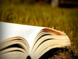 Open Book Wonderful Hd Books   Backgrounds
