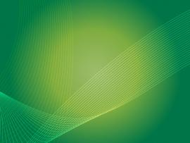 Open Green Abstract Backgrounds