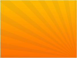 Orange image Backgrounds