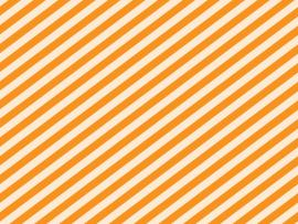 Orange Stripes Free Stock Photo   Public Domain  Download Backgrounds