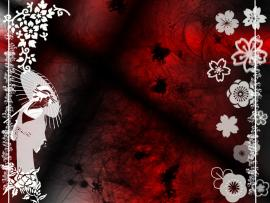 Oriental Japanese Wallpaper Backgrounds