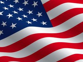 Original American Flag Graphic Backgrounds