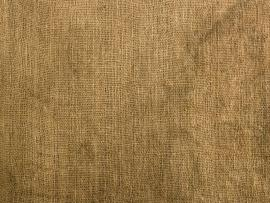 Original Burlap Design Backgrounds