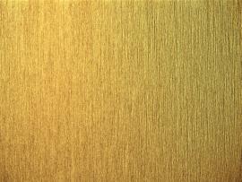 Original Gold Backgrounds