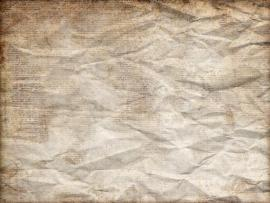 Original Old Newspaper image Backgrounds