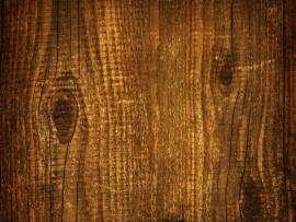 Original Wood Grain Art Backgrounds