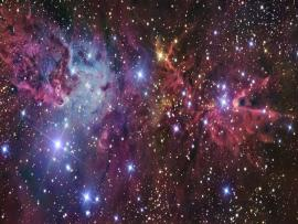 Outer Space Stars Hd 1 HDs Design Backgrounds