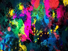 Paint Splatter Hd Download Backgrounds