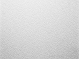 Paper  White Paper  Royalty Free HD Paper Wallpaper Backgrounds