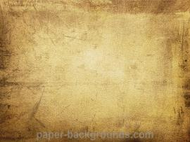 Paper  Yellow Vintage Fabric Texture Frame Backgrounds