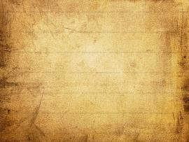 Paper  Yellow Vintage Fabric Texture HD Slides Backgrounds