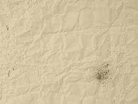 Paper Leaf Texture Download Backgrounds