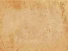 Paper Old Frame Backgrounds