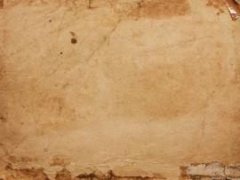 Paper Woden Old Picture Backgrounds