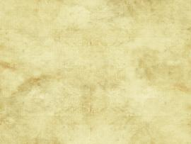 Parchment Art Backgrounds