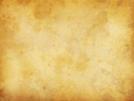 Parchment Backgrounds