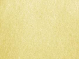 Parchment Clip Art Backgrounds