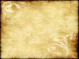Parchment Clipart Backgrounds