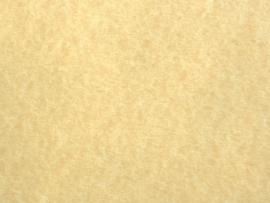 Parchment Download Backgrounds