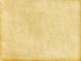 Parchment image Backgrounds