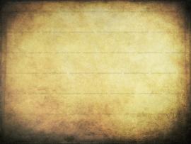 Parchment Paper Clipart Backgrounds