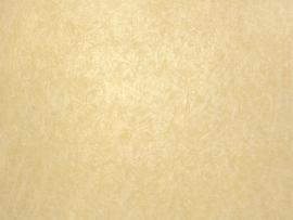 Parchment Paper Download Backgrounds