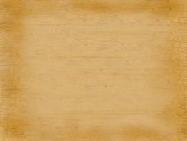 Parchment Paper Texture By Sinnedaria On DeviantArt Slides Backgrounds