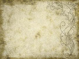 Parchment Textures Design Backgrounds