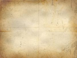 Parchment Textures Newspaper Wallpaper Backgrounds