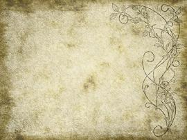 Parchment Textures Old Download Backgrounds