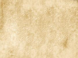 Parchment Wallpaper Backgrounds