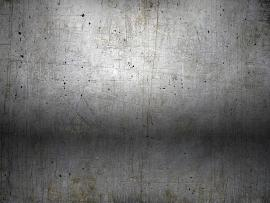 Parsons Steel Design Backgrounds