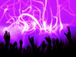 Party  HDs Clipart Backgrounds