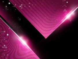 Party Pink Party Design Backgrounds