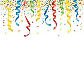 Party Vector St   Backgrounds