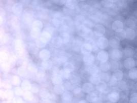Pastel Bokeh Texture Photo Backgrounds