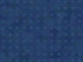 Patriotic Star  HD AtsMap  Backgrounds