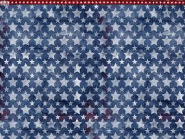 Patriotic Stars Related Keywords & Suggestions  Patriotic   Graphic Backgrounds