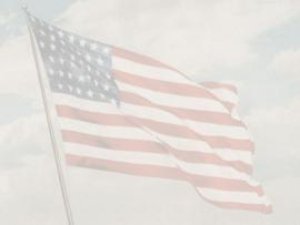 Patriotic  We Share Pics Template Backgrounds